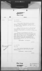 397 - Cables - Out Log, ETOUSA (Gen Lee), Dec 16-31, 1944 › Page 73 - Fold3.com