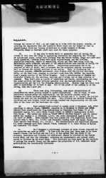 216 - Naval Cooperation (June 1940-Dec 1941) › Page 301 - Fold3.com