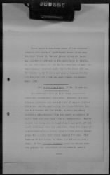 607 - Invasion of Southern France Monograph, 15-28 Aug 1944 › Page 233 - Fold3.com
