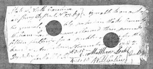 William Lackey Rev War Pay Voucher 1285.jpg