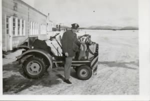 crans with airport tractor.jpg