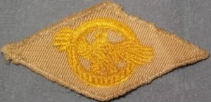 Honorable Discharge Emblem.jpg
