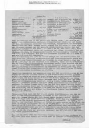 Balance Sheets of Land Control Banks, n.d.; 1944-1946 › Page 5 - Fold3.com