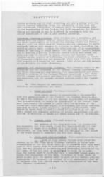 Allied Control Authority › Page 6 - Fold3.com