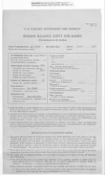 American Zone: Interim Balance Sheets for Banks, March 1947 › Page 2 - Fold3.com