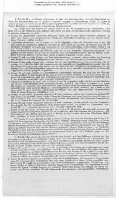 American Zone: Report of Selected Bank Statistics, February 1947 › Page 10 - Fold3.com