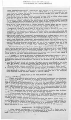 American Zone: Report of Selected Bank Statistics, March 1947 › Page 3 - Fold3.com
