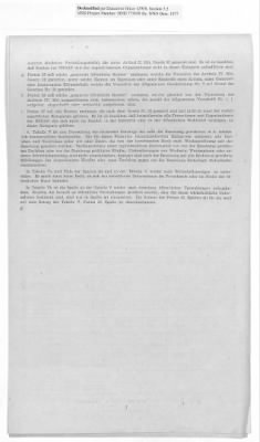 American Zone: Report of Selected Bank Statistics, June 1947 › Page 4 - Fold3.com