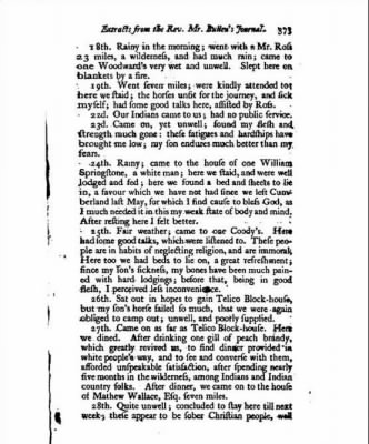 Matthew Wallace 1800 Rev. Mr. Bullen's Journal1.JPG