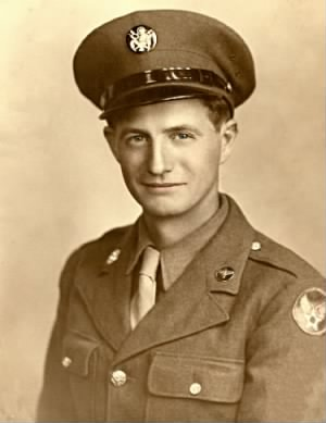 1944 Pvt. Curtis T. Sollars U.S. Army Airforce.jpg