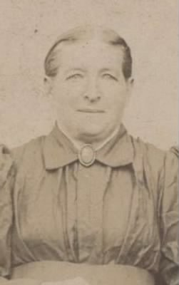 Margaret A Chamberlain Little 1895.JPG
