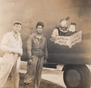Crew Chief DocCramer and Bob Kruger 2nd ship.jpg