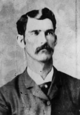 Samuel Temple Bicknell Photo.jpg