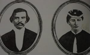 James M. & Josephine Livingston Photos.jpg