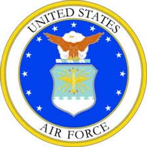 United State Air Force for 23 years