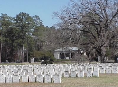 Andersonville National Cemetery Georgia - Fold3.com
