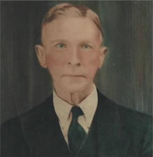George Marvin Frey.jpg