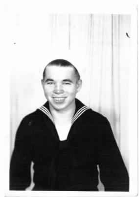 Barker Carl US Navy Photo.jpeg