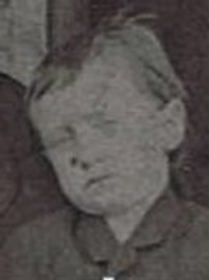 Milo Milton Chamberlin Child Photo.JPG