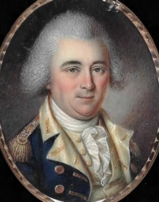 Major-General Anthony Wayne.png