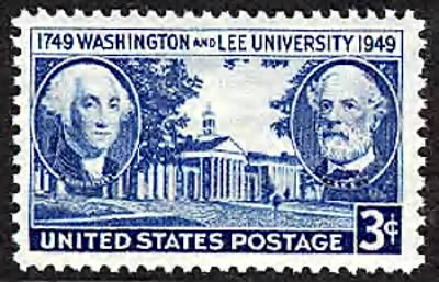 Washington & Lee University.gif