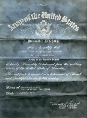 Honorable Discharge293.jpg - Fold3.com