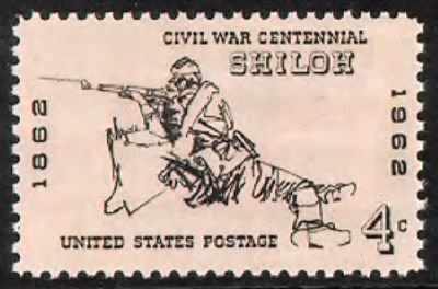 Rifleman at Shiloh - Fold3.com