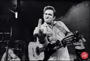 Johnny Cash Finger.jpg