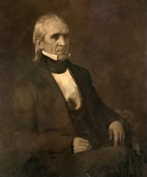 498px-James_Polk_restored.jpg