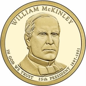 2013_McKinley_proof_2000.jpg