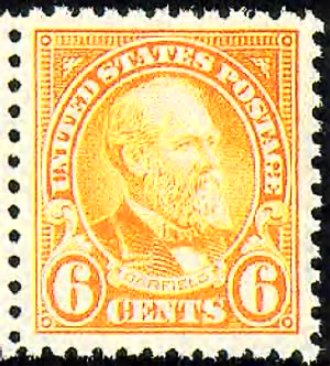 1922James A. Garfield.gif