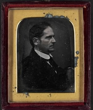 Early daguerreotype of Webster.jpg