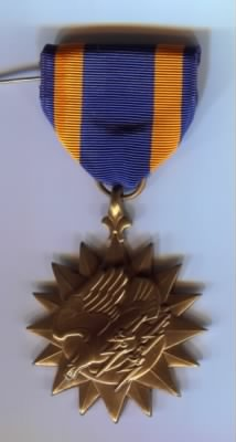 Larry's Air Medal.jpg