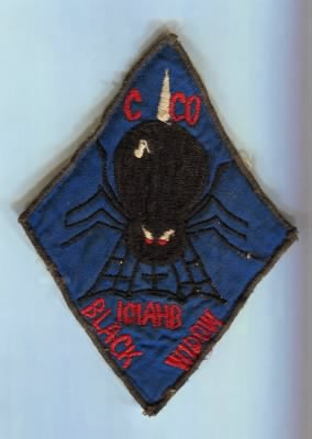 Black Widow Patch.jpg