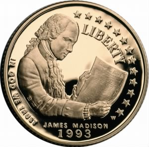 609px-James_Madison_Bill_of_Rights_$5_commemorative_obverse.jpg