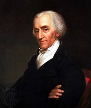 portrait_elbridge_gerry.jpg