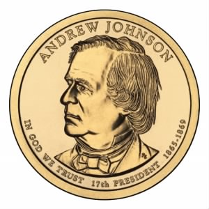 Andew_Johnson_$1_Presidential_Coin_obverse.jpg