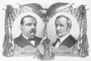 1794_grover_cleveland_and_thomas_a_hendricks.jpg