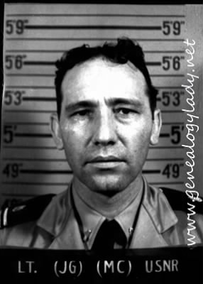 Yegerlehner, Roscoe - 1942 Military photo.png