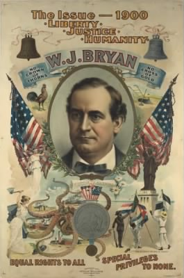 397px-1900BryanPoster.png