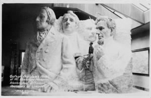 800px-Gutzon_Borglum's_model_of_Mt._Rushmore_memorial-thumb-600x390-51079.jpg