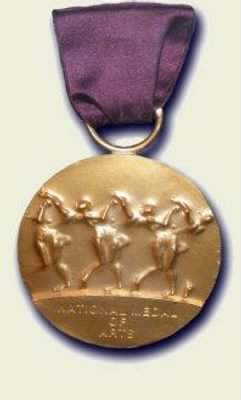 NationalMedalofArts.jpg