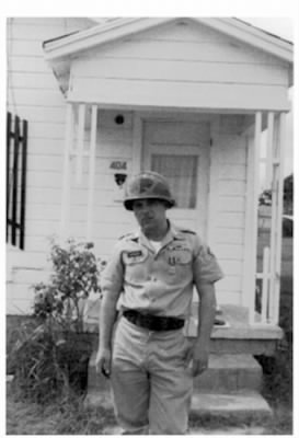 Copy (2) of Dave after rec Army Commendation Medal Killeen 69.jpg
