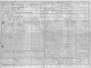Case, Glen  Military Record.jpg