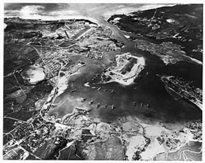 280px-Pearl_Harbor_looking_southwest-Oct41.jpg - Fold3.com
