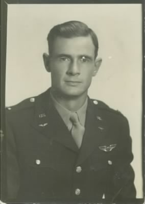 1st Lt J O Jones.JPG