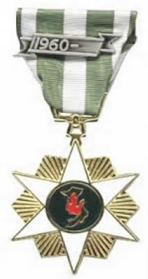 vietnam campaign medal.png