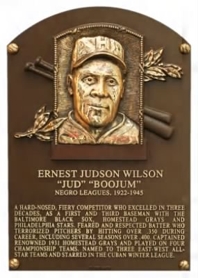 Wilson Jud Plaque_NBL.png