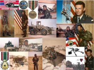 Ssgt DeCody B Marble Collage.jpg