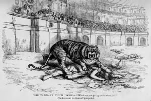 The Tammany Tiger LooseWhat are you going to do about it.jpg